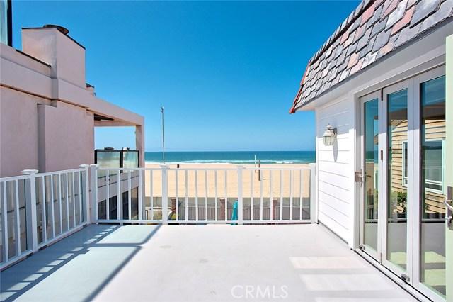 3100 The Strand, Hermosa Beach, CA 90254 photo 6