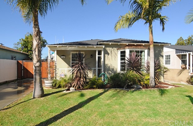 3743 Gardenia Av, Long Beach, CA 90807 Photo