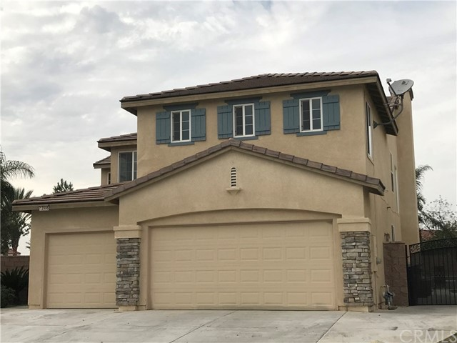 Property for sale at 12996 Rae Court, Eastvale,  CA 92880