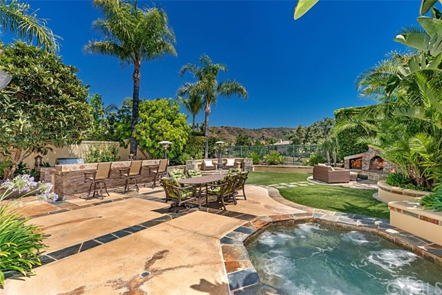 Photo of 26 Foxtail Lane, Rancho Santa Margarita, CA 92679