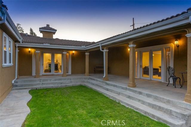 2700 Holly Avenue, Arcadia CA: http://media.crmls.org/medias/4499a4f4-24d6-45f3-a06b-c358fcbdfe27.jpg