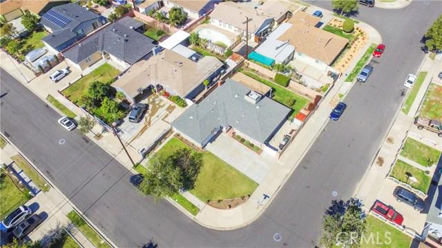 2421 W Greenacre Av, Anaheim, CA 92801 Photo 1
