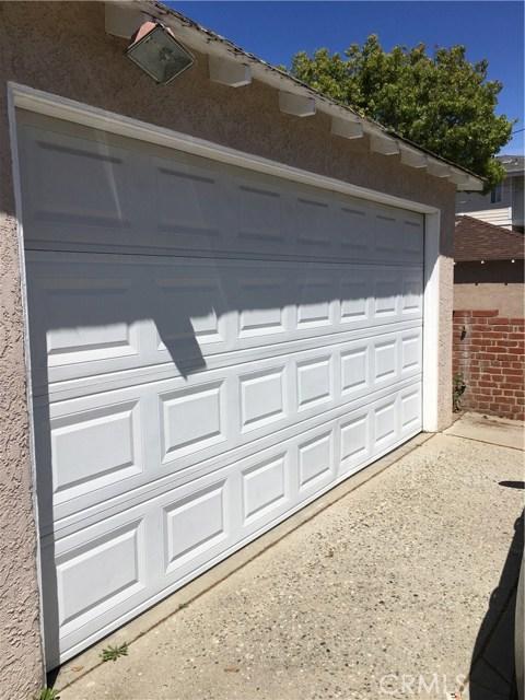 2426 Cabrillo, Torrance, CA 90501 photo 13