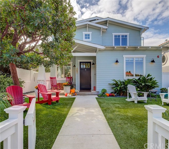 Photo of 760 Avenue A, Redondo Beach, CA 90277