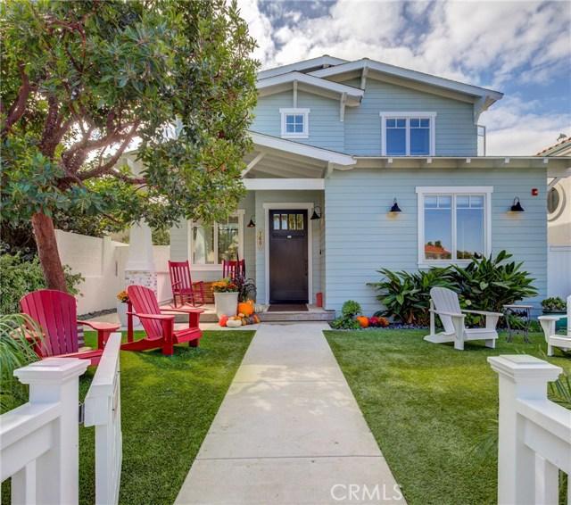 760  Avenue A, Redondo Beach in Los Angeles County, CA 90277 Home for Sale