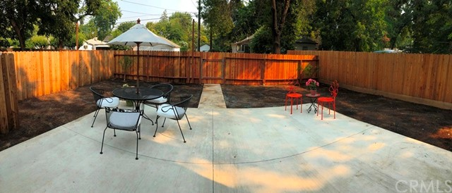573 -567 E 9th Street, Chico CA: http://media.crmls.org/medias/449d2ea7-39f7-4993-a442-adfd690ca99a.jpg