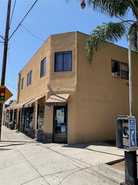 411 N Rowan Av, Los Angeles, CA 90063 Photo 1