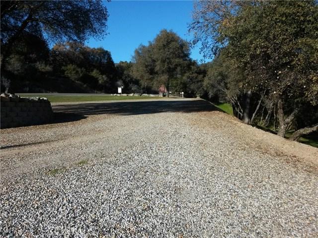 44511 Highway 49 Oakhurst, CA 93601 - MLS #: YG16767174