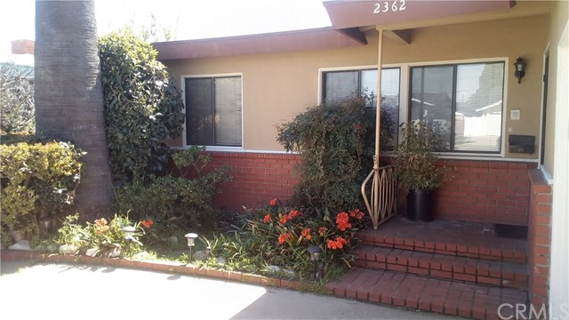 2362 W 235th St, Torrance, CA 90501 photo 3
