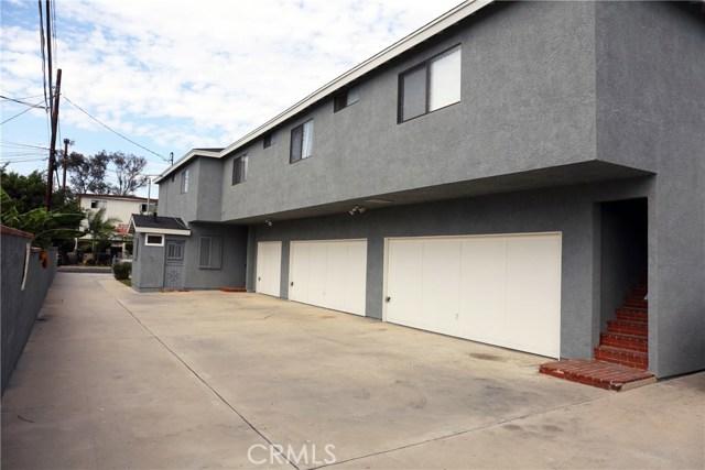 1654 W W 205th St, Torrance, CA 90501 photo 2