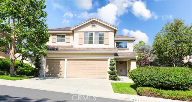 Photo of 25621 Pacific Hills Drive, Mission Viejo, CA 92692