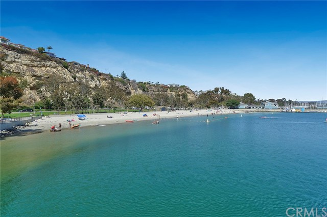25121 Via Elevado Dana Point, CA 92629 - MLS #: OC18135657