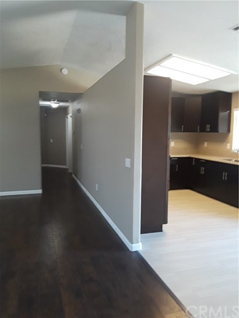 17724 Alder Street Hesperia, CA 92345 - MLS #: IV18206929