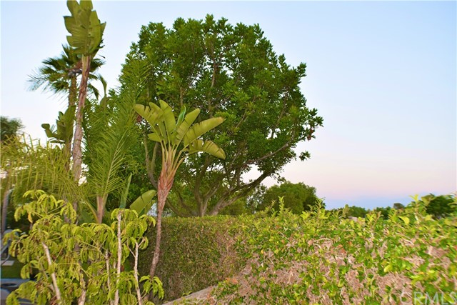 28 Mondrian, Aliso Viejo CA: http://media.crmls.org/medias/44a246c0-61a6-4054-9419-1bc7429aae35.jpg