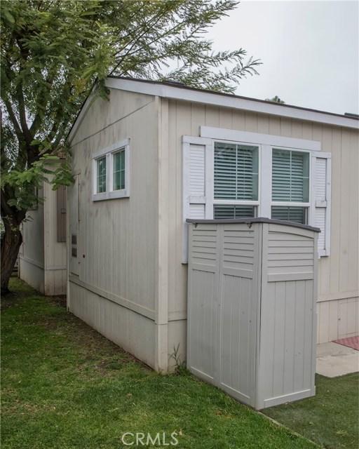 250 W Midway Dr, Anaheim, CA 92805 Photo 4