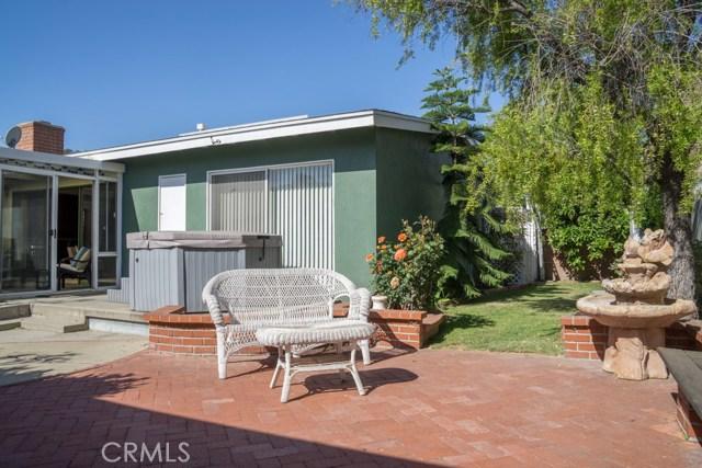 5711 E Vernon St, Long Beach, CA 90815 Photo 33