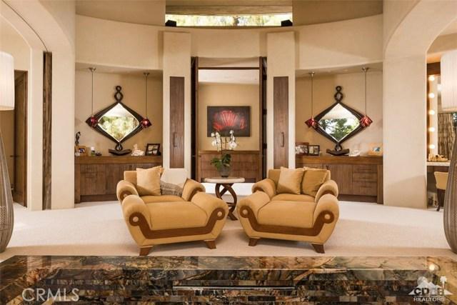 81307 Amundsen Avenue La Quinta, CA 92253 - MLS #: 218001086DA