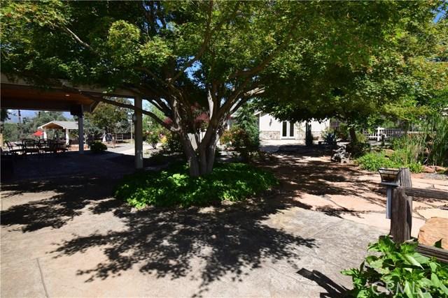 21126 Yankee Valley Road, Hidden Valley Lake CA: http://media.crmls.org/medias/44a44004-2e8b-4435-8fc4-355fdce5690a.jpg