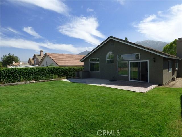 30833 Loma Linda Rd, Temecula, CA 92592 Photo 18