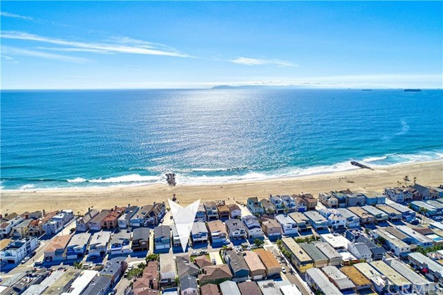 4804 Neptune Avenue, Newport Beach, California 92663, 3 Bedrooms Bedrooms, ,1 BathroomBathrooms,Residential Purchase,For Sale,Neptune,OC21093287