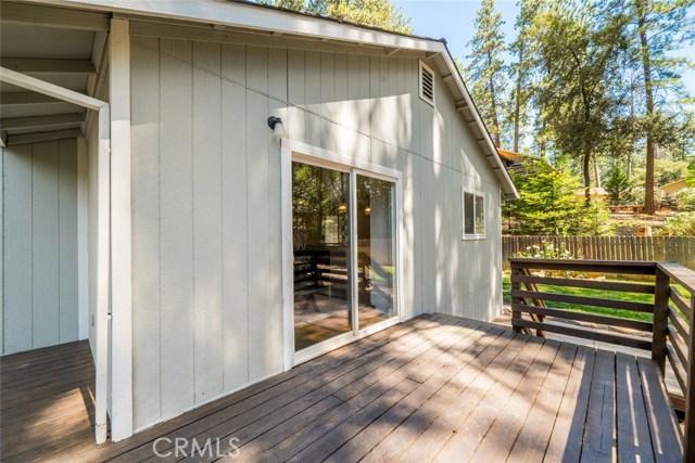 15300 Forest Ranch Way, Forest Ranch CA: http://media.crmls.org/medias/44a792bc-eb38-475f-9f24-1b1a86280ef0.jpg