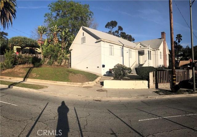 2030 Glendale Bl, Los Angeles, CA 90039 Photo 13