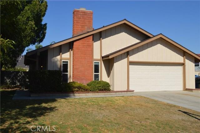 4451 Morristown Drive, Riverside, CA, 92505