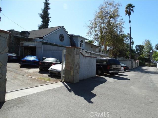 11842 Red Hill Avenue, Santa Ana, CA, 92705