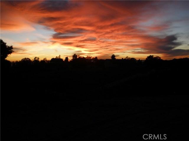 0 Via Estado, Temecula, CA  Photo 16