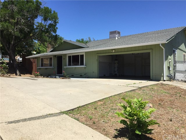 22 Coventry Drive Oroville, CA 95966 - MLS #: OR18115879