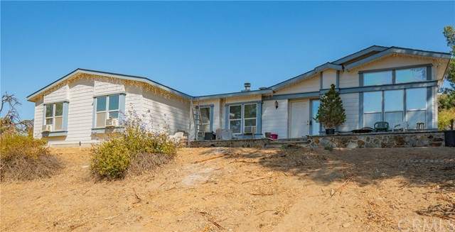 Photo of 23700 Adams Avenue, Murrieta, CA 92562
