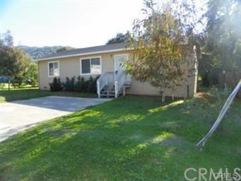 2943 Oak Crest Av, Lucerne, CA 95458 Photo