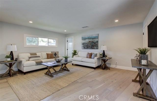 911 S Prospect Ave, Redondo Beach, CA 90277 photo 11