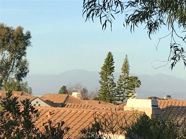 30 Urey Ct, Irvine, CA 92617 Photo 22