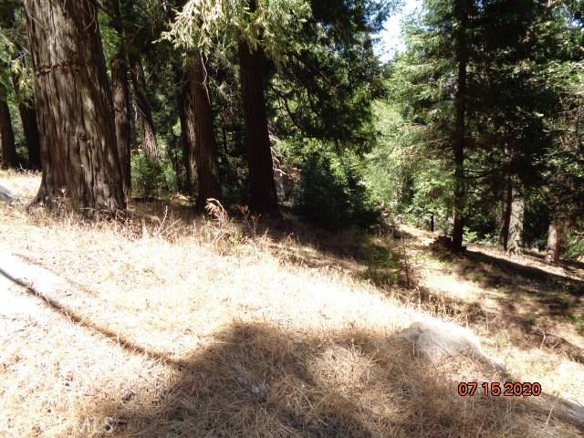 0 Mozundar Drive, Cedarpines Park CA: http://media.crmls.org/medias/44b035fa-86f2-46cf-87da-e3aca02b0358.jpg