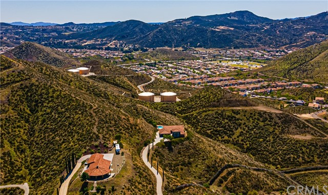 Photo of 30780 Sorrel Lane, Canyon Lake, CA 92587