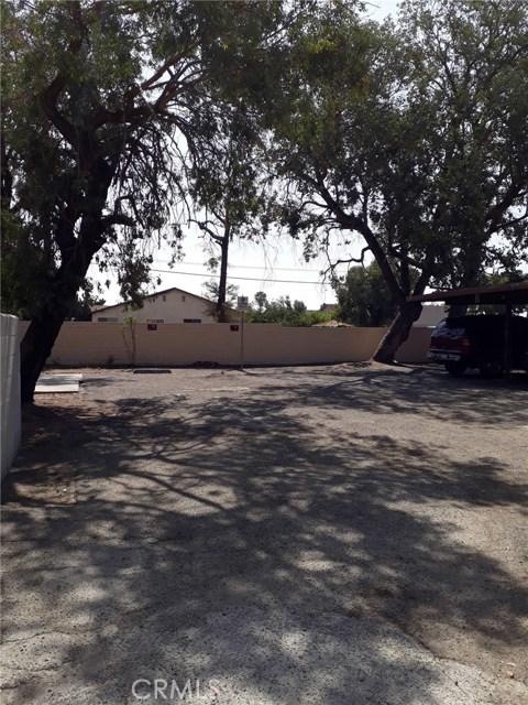 16095 Dorsey Avenue Fontana, CA 92335 - MLS #: IG18156194