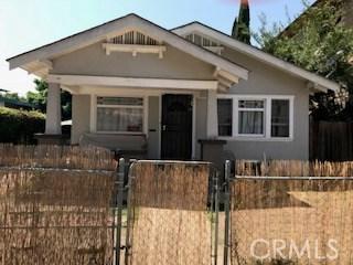 1063 Junipero Avenue, Long Beach CA: http://media.crmls.org/medias/44b10aaf-a5e4-4c2c-834e-01dd933423e0.jpg