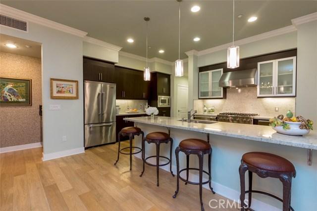 402 Rockefeller, Irvine, CA 92612 Photo 2