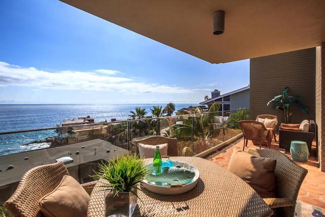 31755 Coast 107, Laguna Beach, CA 92651
