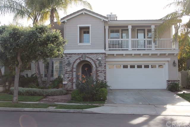 Single Family Home for Sale at 3 Calle Tortuga San Clemente, California 92673 United States