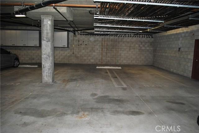 228 S Olive Avenue, Alhambra CA: http://media.crmls.org/medias/44b3c2bb-ca4d-4a8d-84cc-076996660d78.jpg