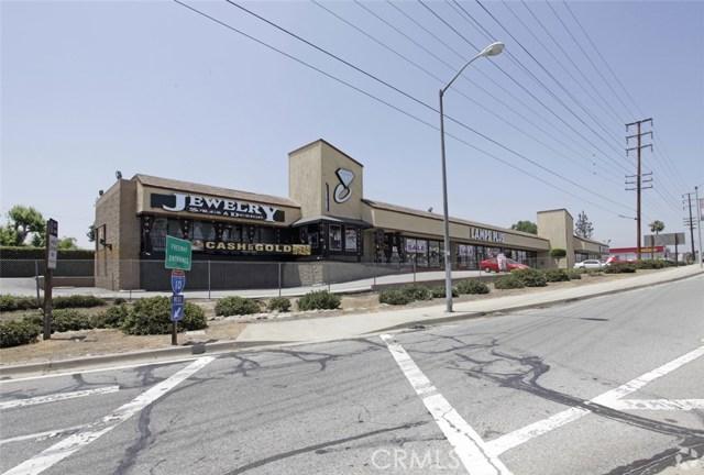 111 N Azusa Avenue West Covina, CA 91791 - MLS #: AR18012545