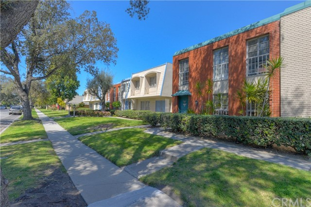 1759 W Greenleaf Av, Anaheim, CA 92801 Photo 25