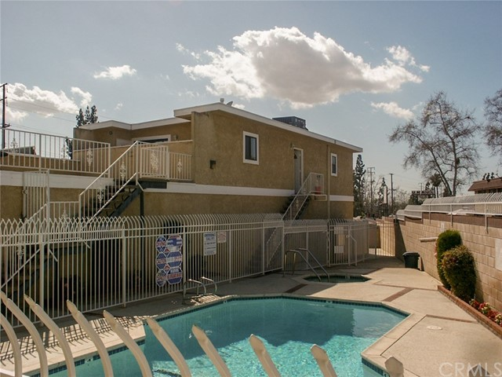 Photo of 4805 N Sunflower Avenue #A, Covina, CA 91724