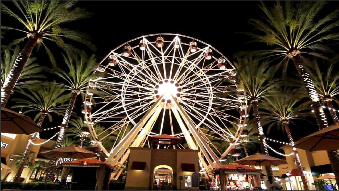 26 Belmonte, Irvine, CA 92620 Photo 24