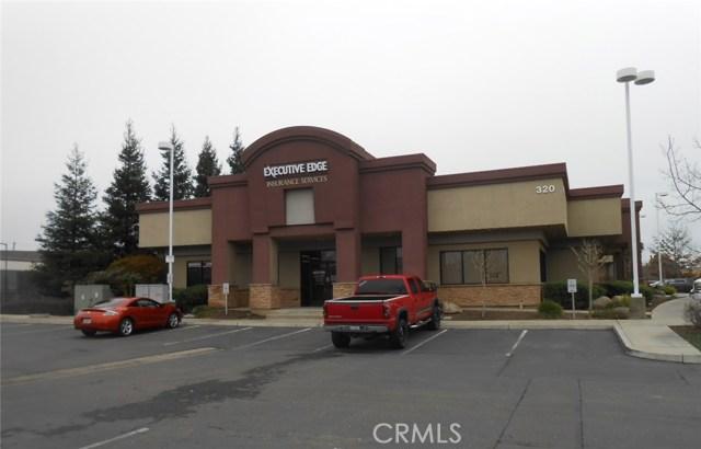 320 Yosemite Ave #Suite A, Merced, CA, 95340