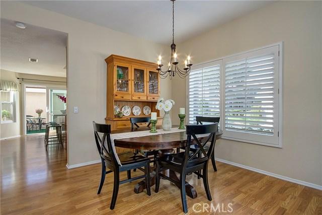 652 Springbrook, Irvine, CA 92614 Photo 7