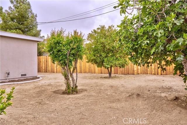 942 Front Street, Perris CA: http://media.crmls.org/medias/44ba48ce-2360-44a2-a270-d565953b2900.jpg