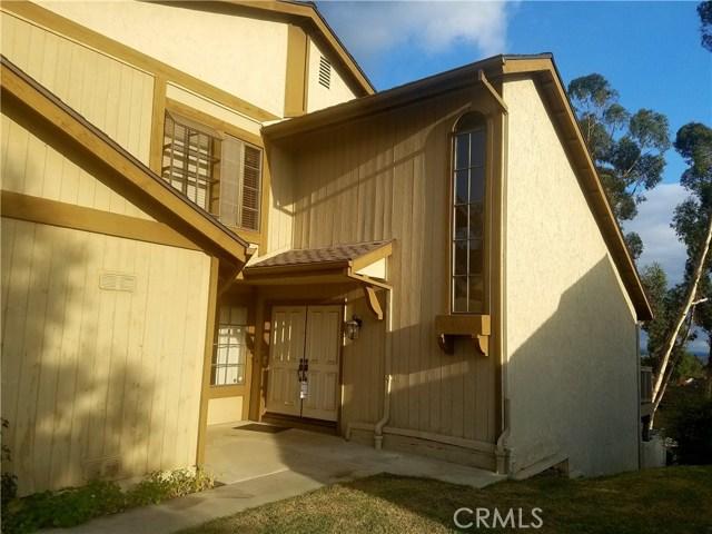 2346 Applewood Circle 76, Fullerton, CA, 92833